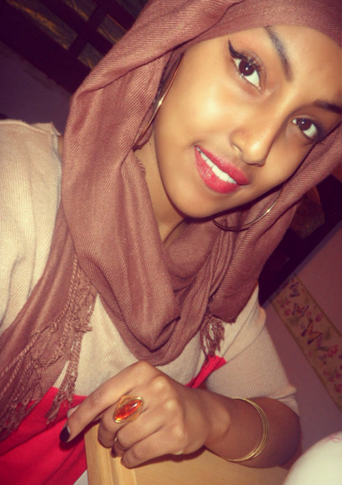somali sluts