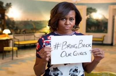 554-Michelle-BringBackOurGirls