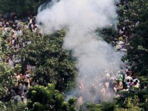 Patna_explosions_PTI360_23