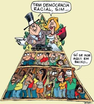 igualdade-no-brasil-miscigenado