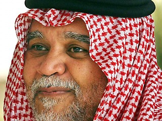 Bandar-bin-Sultan-bin-Abdul-Aziz-al-Saud