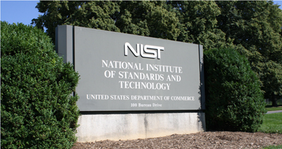PW-2014-08-05-Cartlidge-nist