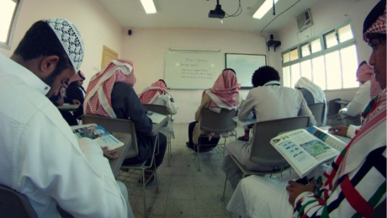 Saudi_education-e1414415332650-620x350