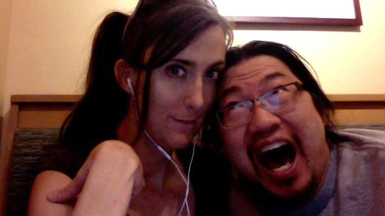 Gamergate Target Brianna Wu is Risking Her Life; 43 Death Threats Received [Video]