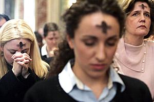 catholics_pope_large_03-27-08