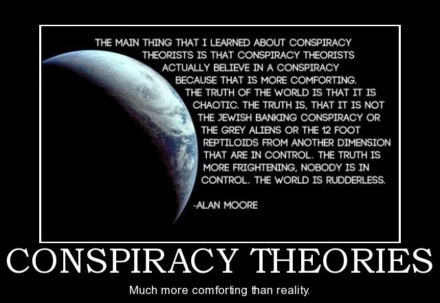conspiracy-theories-conspiracy-politics-1354222493