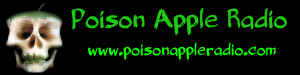 Poison Apple Radio