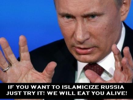 putin.islam2