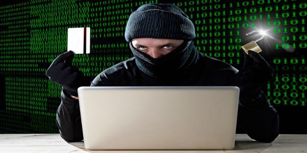 GoldenHour Hacking Attack
