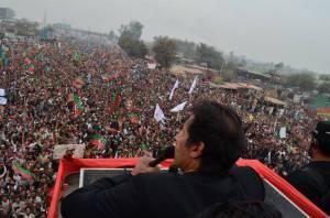 pakistan_tehreek-e-Insaf_protest_against_drones