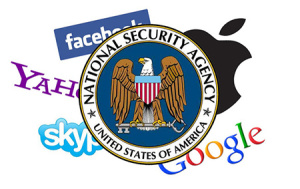 Facebook and Google don't want to give the government their data about you - at least not for free.