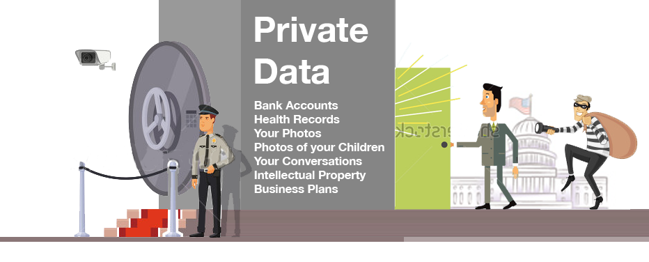 private_data
