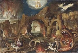 Swanenburgh_Harrowing_Hell
