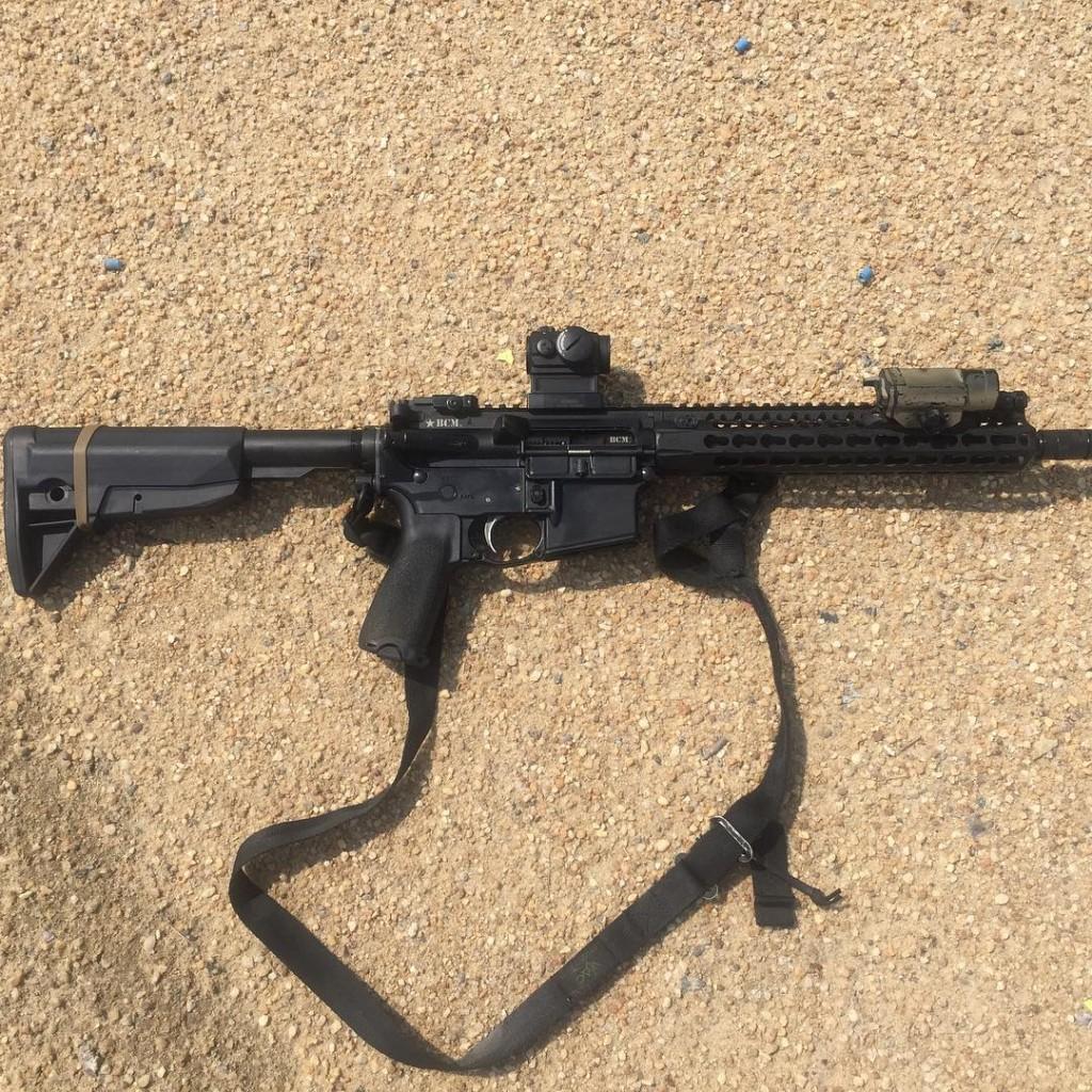 Defoor-BCM-Carbine-1024x1024