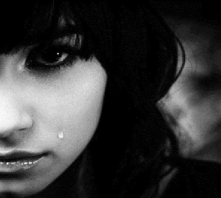 Girl Crying 138 (resized)