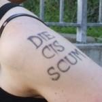 die-cis-scum-cropped1