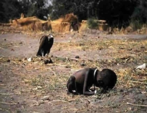 starving-africa