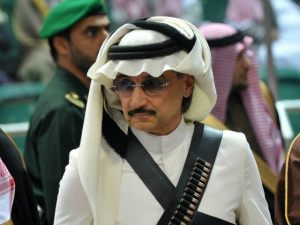 GettyImages-470381397-alwaleed-640x480