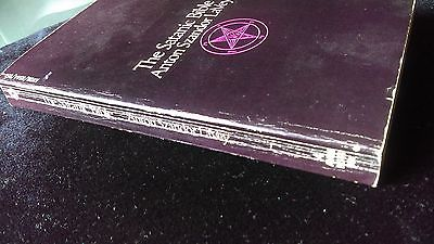 satanic-bible-anton-lavey-first-edition-1969-229db4e98597db55698c7335c5612d3f