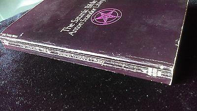 satanic-bible-anton-lavey-first-edition-1969-229db4e98597db55698c7335c5612d3f